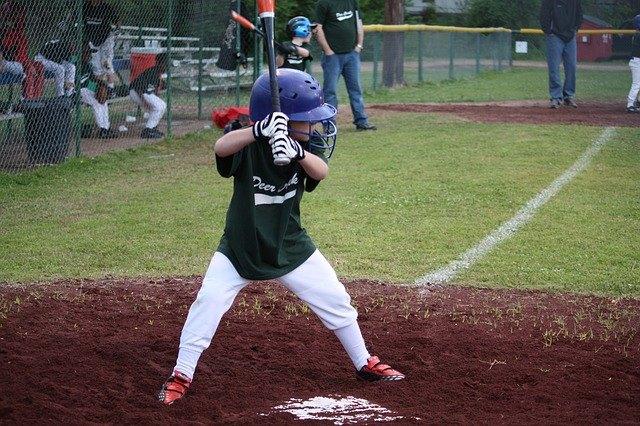 baseball 92382 640
