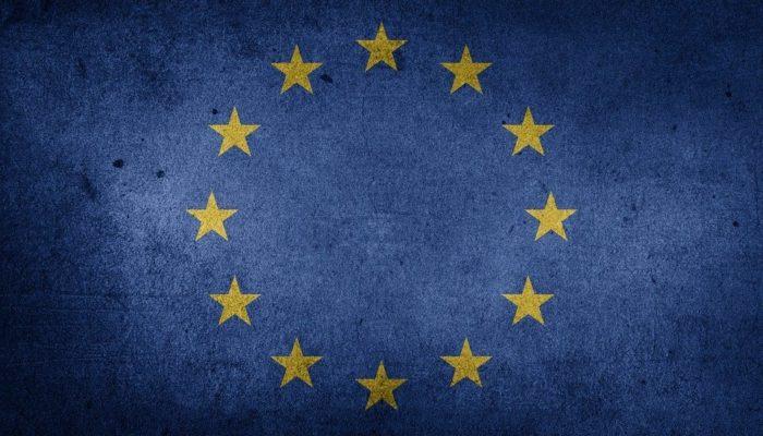 Evropa chce do roku 2030 vyrábět 10 milionů tun zeleného vodíku ročně