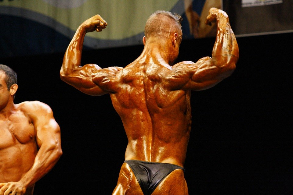 bodybuilding 685081 960 720