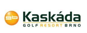 Logo Kaskáda