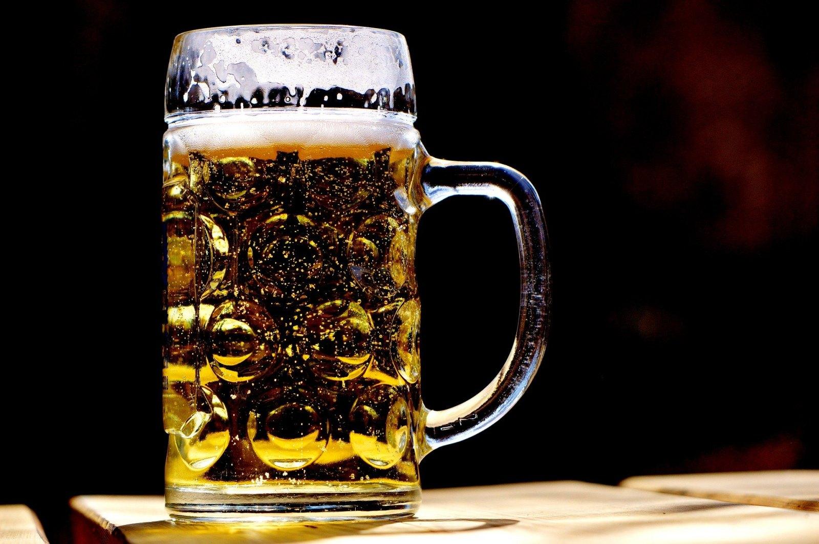 beer 2439237 1920