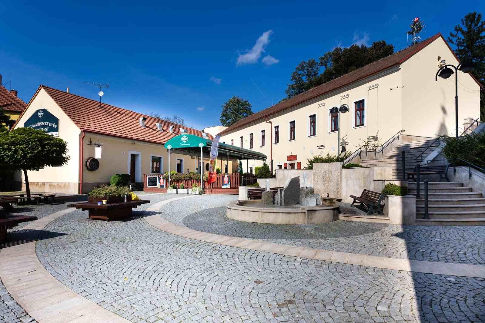 Brno Řečkovice