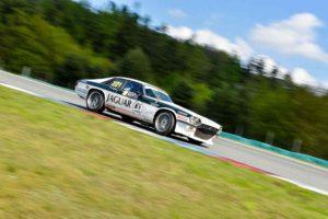 automobilová klasika, Grand Prix Brno