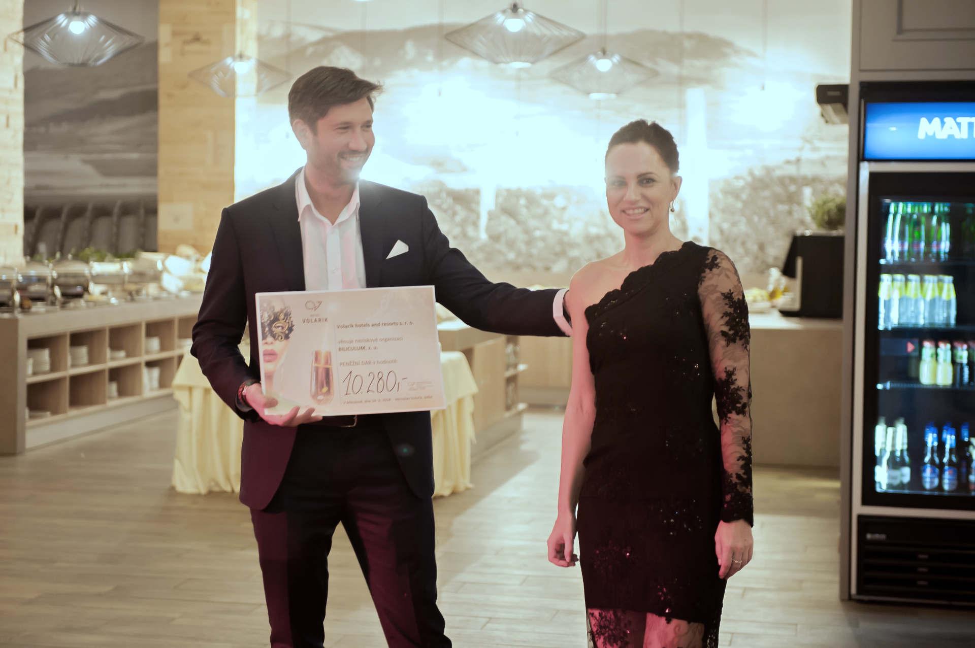 ples Mikulov