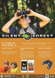 silent forest1